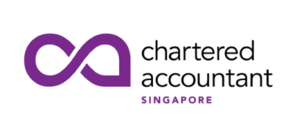 Chartered Accountant Singapore