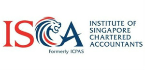 "Institute of Singapore Chartered Accountants (""ISCA"")"