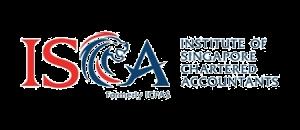 ISCA Singapore