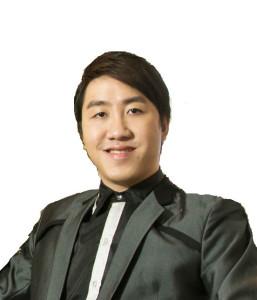 Isaac Chung