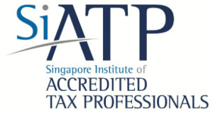 "Singapore Institute of Accredited Tax Professional (""SIATP"")"