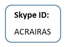ACRAIRAS Pte. Ltd.